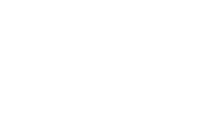 Photo Contest in lippo mall puri st. moritz