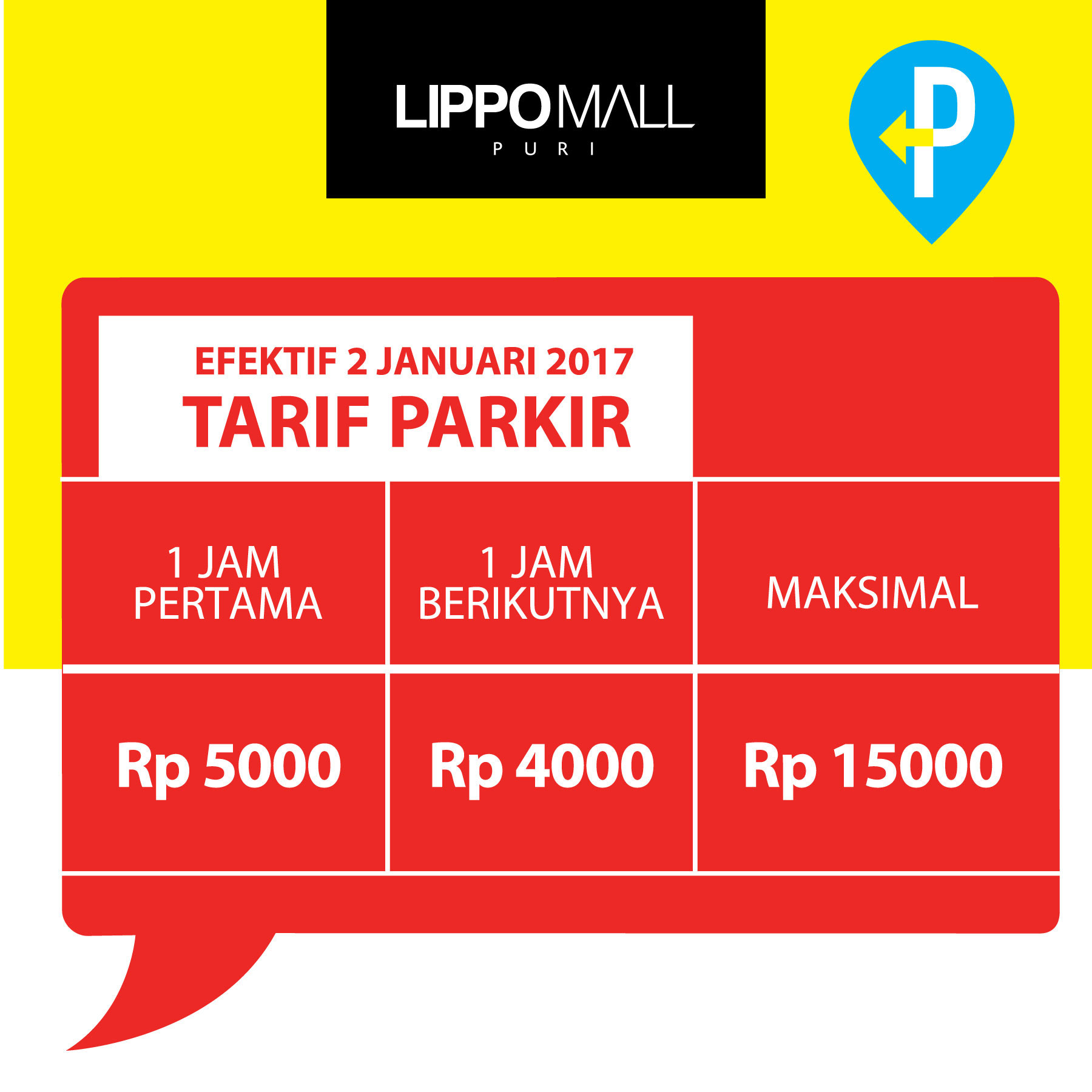 pps in lippo mall puri st. moritz